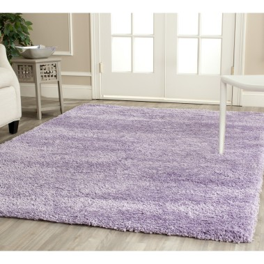 safavieh-lilac-shag-outdoor-area-rug-sg151-7272