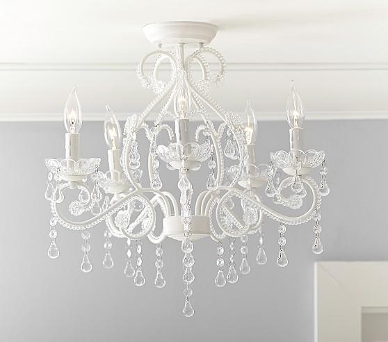 lydia-flushmount-chandelier-c